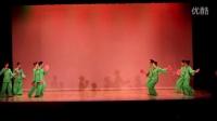 舞蹈: 过年