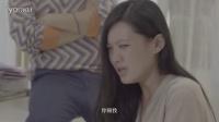 预告片-《时尚重案组》11月5日全网上线,专治穿搭疑难