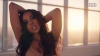 Tinashe Feat. Chris Brown - Player [HipHop360.cn]