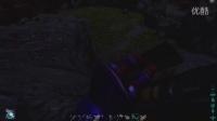 ARK- Fear Evolved 《方舟:生存进化》万圣节特辑