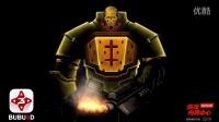【小编一分钟】《圣殿骑士战争 Templar Battleforce》