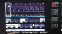 2.Vi3000 FX效果设置