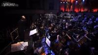 2016新年演出季《好莱坞回响》布拉格爱乐乐团新年音乐会