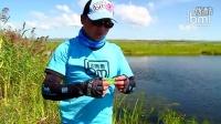 《超越5KG-猎黑北大荒千鸟湖湿地》 2篇 《大晴大爆》