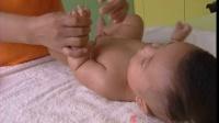 新生儿护理3