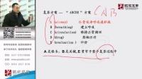 【银成医考】2016医师资格考试——新生儿与新生儿疾病