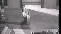 评剧——《三勘蝴蝶梦》1959年 评剧 第1张