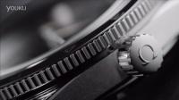 """欧米茄海马300""""幽灵党""""007限量版腕表——詹姆斯•邦德的新秘密武器"""