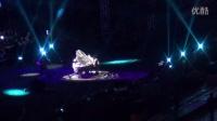 周杰伦2015年济南演唱会《说好的幸福呢》