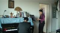 廖小宁声乐教学艺考大师课:流行音乐大师课