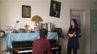廖小宁声乐教学艺考大师课:流行音乐演唱大师课