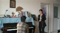 廖小宁声乐教学艺考大师课:大师讲歌唱