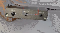 OSD系列之RC832接收机简介