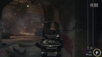 天然卷发《使命召唤:黑色行动3》老兵难度 序章 - 黑色行动