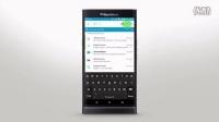 priv-by-blackberry-overview-blackberry-hub