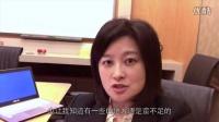 Alison-领袖才能发展工作坊的视频博客 (3)