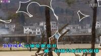 【新歌速递】冷漠-慢慢爱-赫章曹军制作