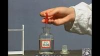 初中化学-演示实验 滴管的使用 友联科教
