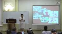 金融专家牛建萍讲授-财富管理