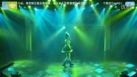 2015-11-07 SNH48 TeamX《逆流而上》孙歆文生诞公演全程