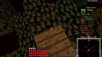 我的世界-minecraft-服务器小游戏时间-三个小学生无限作大死