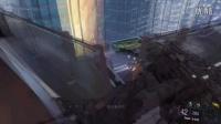 天然卷发《使命召唤:黑色行动3》老兵难度 第一章 - 新世界