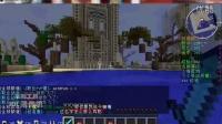 ◇黄金影音工作室◇我的世界Minecraft1.7.2服务器小游戏EP.1职业pvp