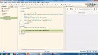 第03讲 用HBuilder开发一个HelloWorld