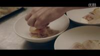 走访法式厨房:品味米其林三星大厨Bertrand Grebautd的美食