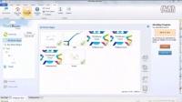 iMindMap 6 使用教程 - 03 - ThinkBuzan云盘 ThinkBuzan Cloud