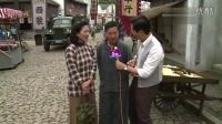 梟雄 - 小赤佬點解?馬海倫教上海話 (TVB)