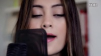Jasmine Thompson - Let Myself Try [acoustic]