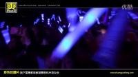 爽乐坊旗下童星家族献唱郭静杭州歌友会