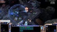 星际争霸2虚空之遗残酷难度战役第一视角第1关-黑暗耳语