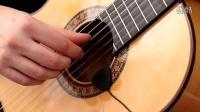 iRig Acoustic - 古典吉他