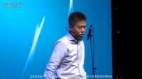 【北京听道】蔺德刚:春水堂中国男女床上格调报告
