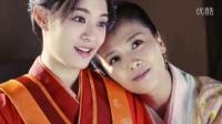 《芈月传》超长片花释出 孙俪事业爱情两相纠葛