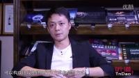 【北京听道】导读:第十期演讲嘉宾杨庆祥