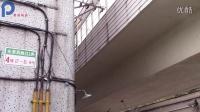 上海市普陀区光复西路211弄17号701室