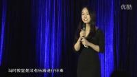 [北京听道]北京大学阿卡贝拉清唱社