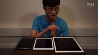 【玖日 the 9th】iPad Pro 上手体验 by 捌月玖日未央