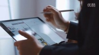 Vox Product designer reviews the iPad Pro(转)