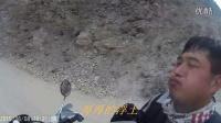 2015年6月骑行西藏-穿越丙察察线