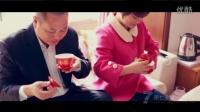 第七印象 (制作万毅龙)婚礼微电影 赖志高 吴倩 {百年好合永结同心}