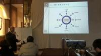 """""""互联网+""""时代 PMO管理革新(三)——项目管理培训师王万勇"""