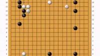老刘围棋系列讲座之《老刘说恶手》常见大恶手缝先必走