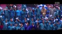 """比亚迪秦""""龙游降魔"""",雨战CRC!"""