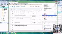 NoteExpress浏览器插件安装教程