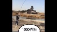黑棍鱼竿碳素手竿超轻超硬8米9米10米11米12米台钓竿鲤鱼竿长