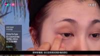 【韩国美妆达人_SSIN】 少女时代 SNSD Party SUNNY Inspired makeup